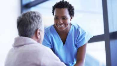 5 Differences of LPN VS RN You Should Know
