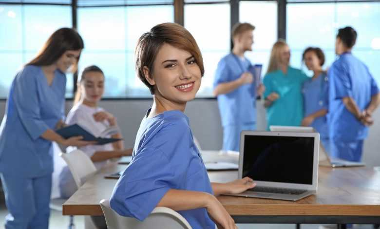 Best Nursing Schools In Florida in 2021