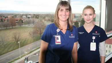 Nursing Schools in Colorado to Set You in Nursing Career